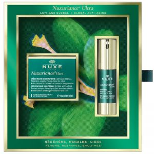 Nuxe Coffret Nuxuriance Ultra