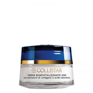 Collistar Biorevitalizing Creme Anti-Idade 50ml