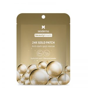 Sesderma 24k Gold Patch.